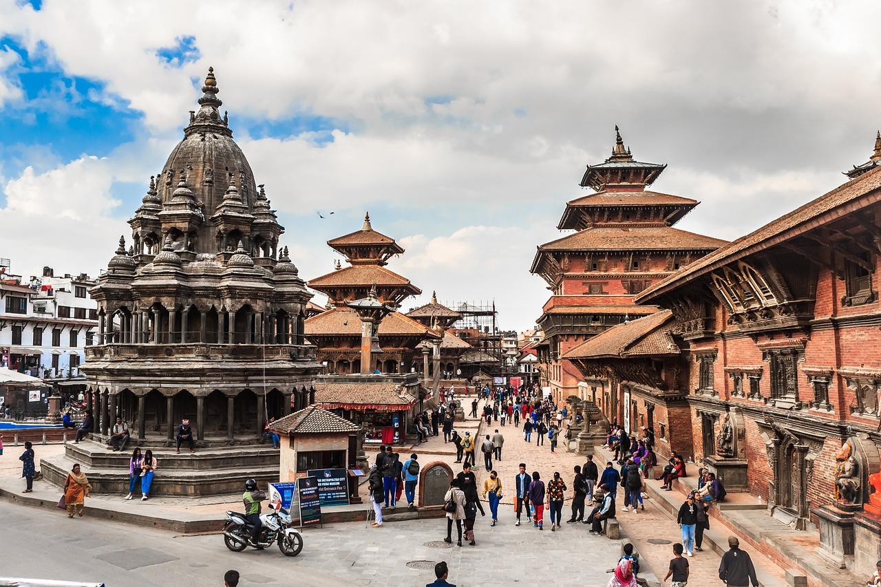 temple, palace, durbar square-5790082.jpg
