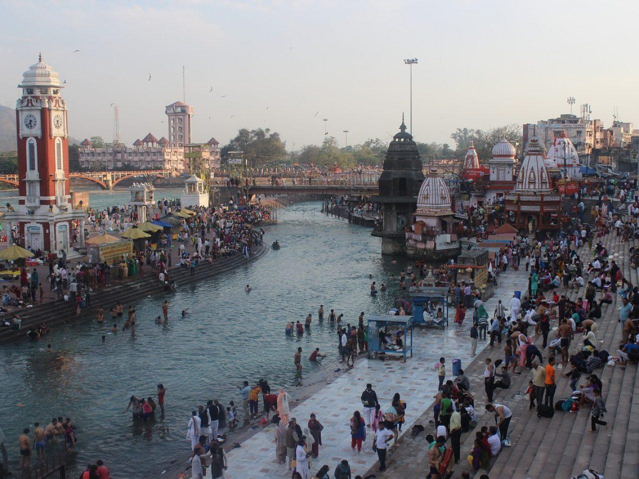 haridwar, ganga, india-687346.jpg