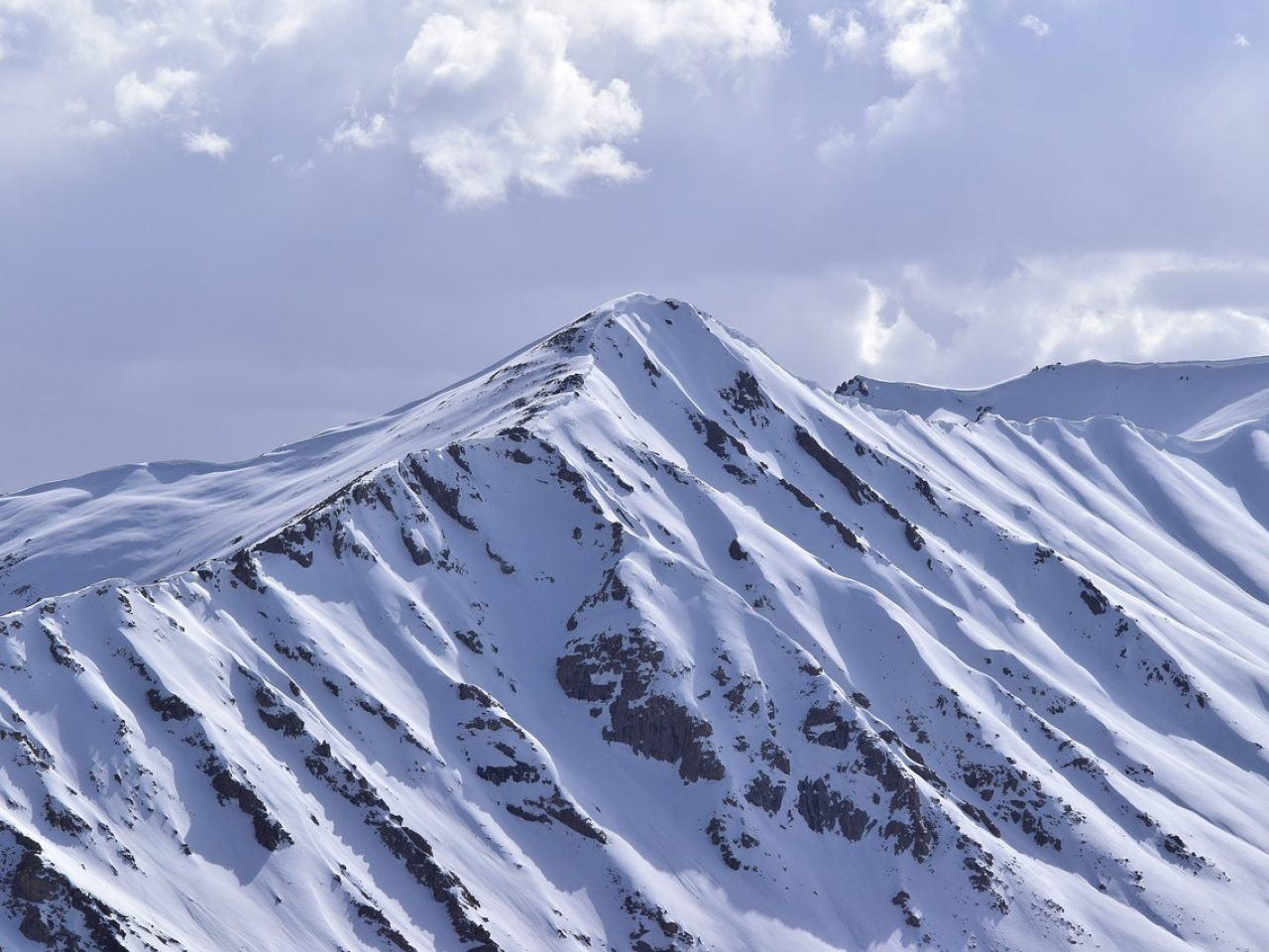 mountains, snow, leh-2674345.jpg