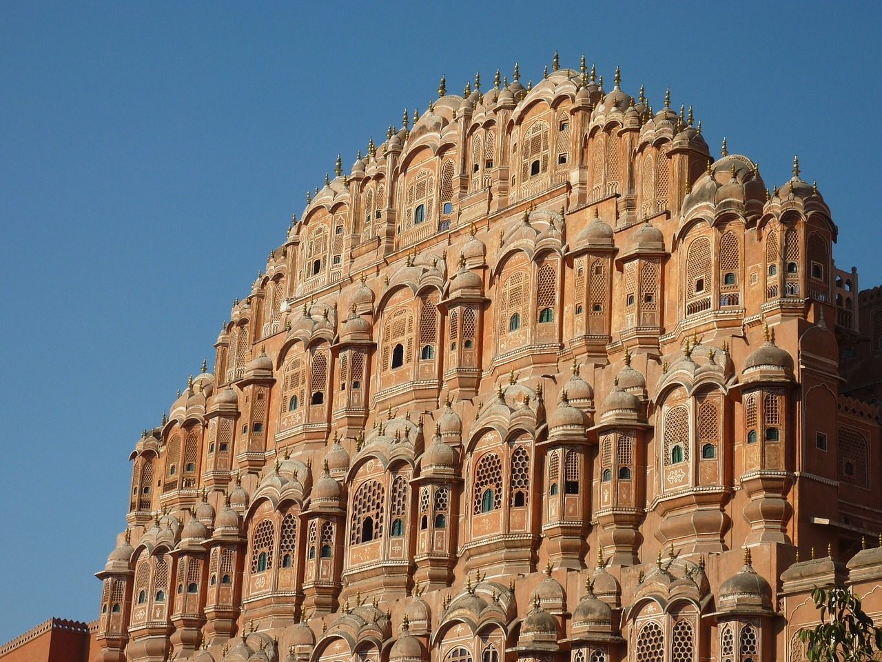 palace of winds, jaipur, rajasthan-201752.jpg