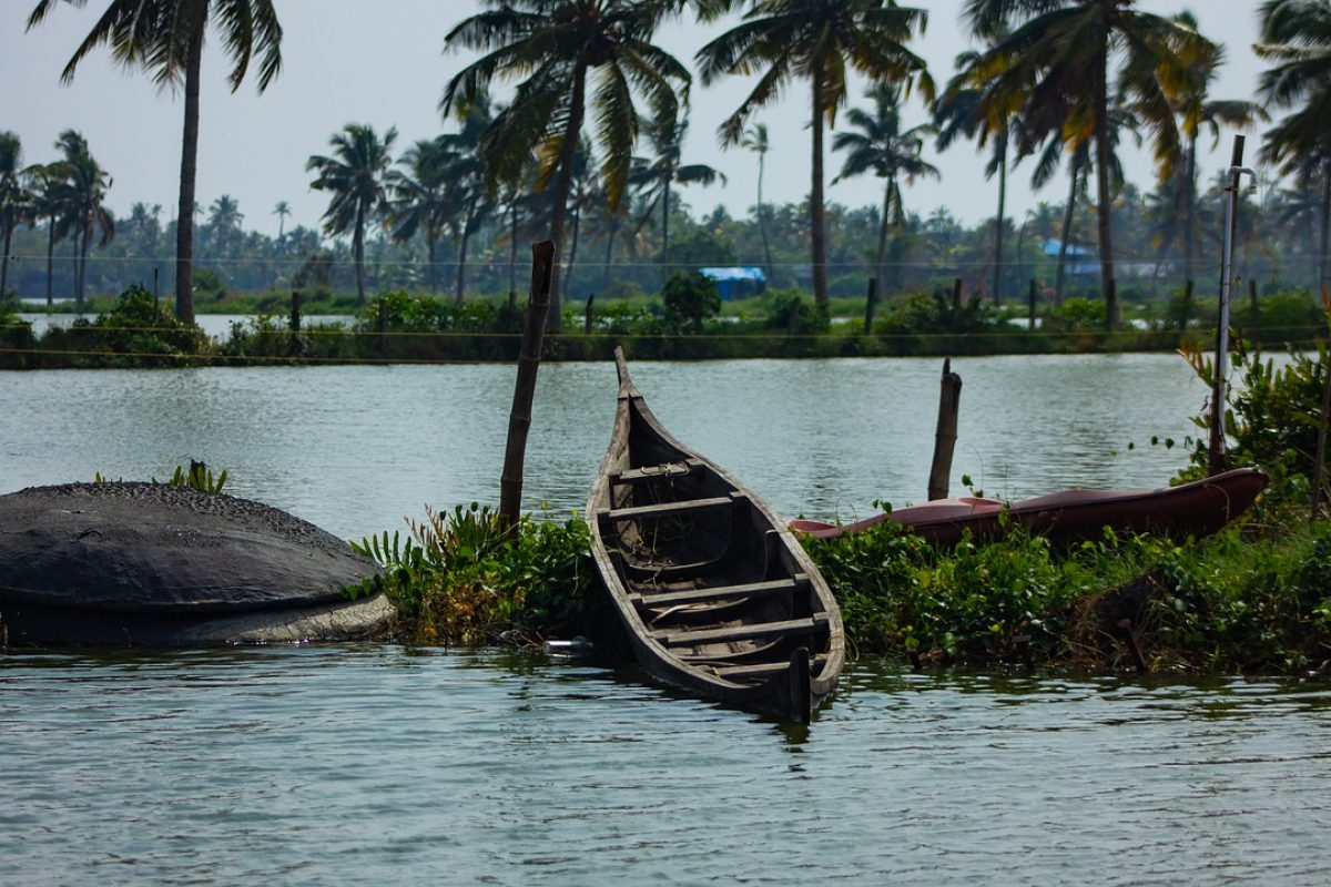 river, bank, boats-5953661.jpg