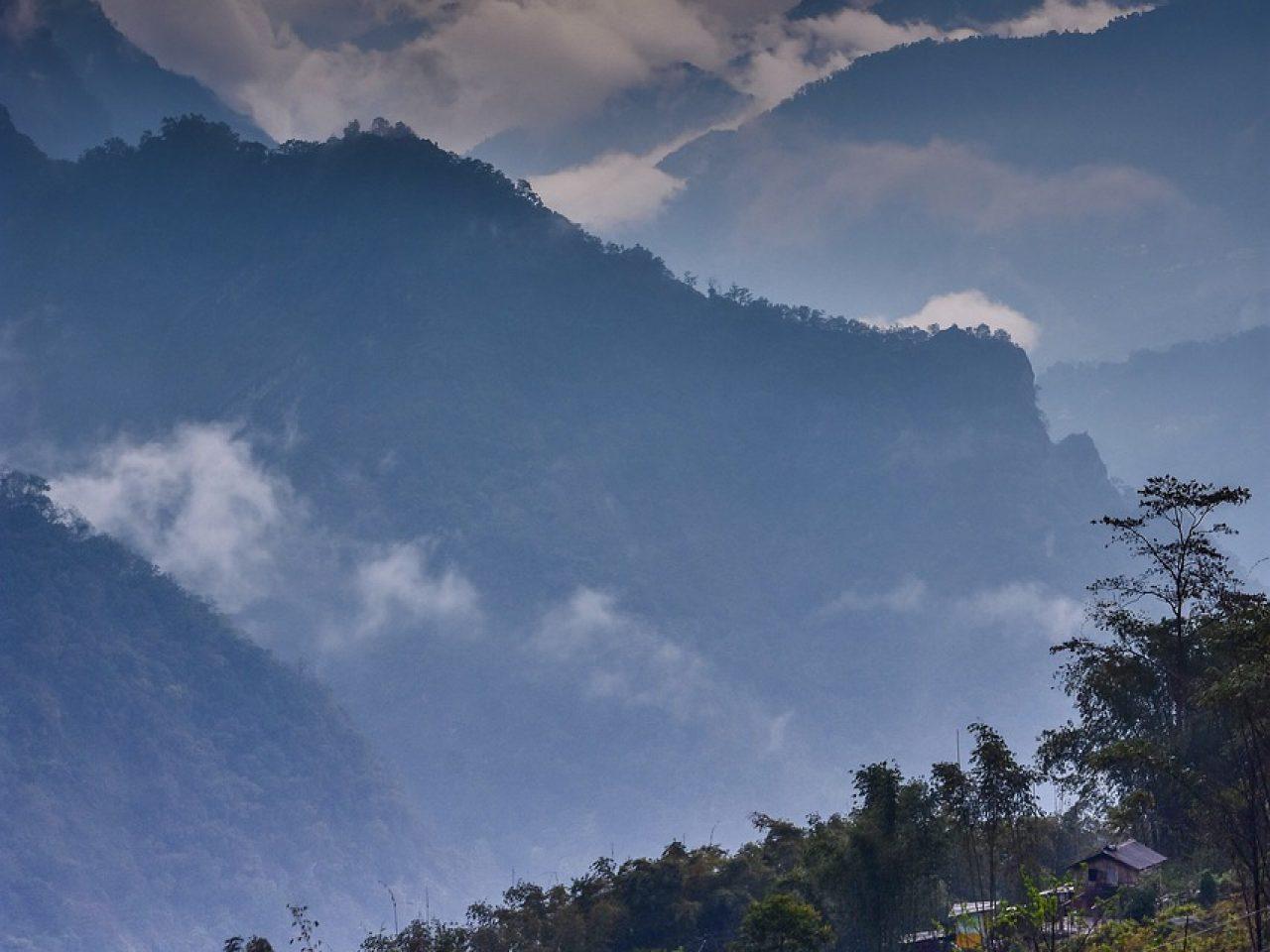 travel, sikkim, gangtok-4293286.jpg